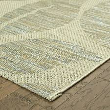 Outdoor Rugs Overstock Safavieh Indoor Outdoor Rugs Bmhmarkets Club
