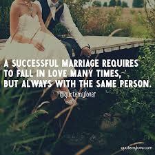 Wedding Quotes Kiss 25 Best Love Quotes Images On Pinterest Boyfriend Girlfriend
