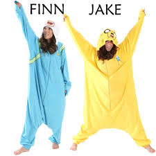 adventure time cosplay clothing shoes u0026 accessories ebay