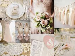 shabby chic wedding shabby chic crochet wedding ideas burnett s boards