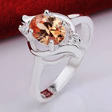 aliexpress buy vnox 2016 new wedding rings for women 103 best aliexpress acero de titanio images on jewelry