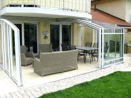 glass enclosures for patios u2013 smashingplates us