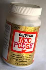 the 25 best mod podge glitter ideas on pinterest glitter phone