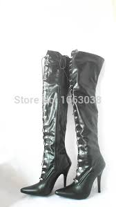 womens designer boots size 12 boots ski picture more detailed picture about arrival 12