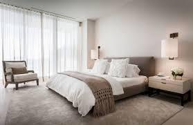 chambre taupe et gris chambre taupe pour un décor romantique et élégant bedrooms