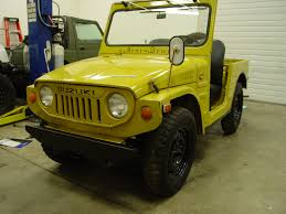 jeep samurai for sale suzuki lj 20 4x4 old pinterest 4x4 and jeeps