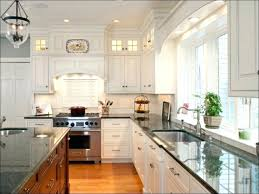 how tall are upper kitchen cabinets 42 kitchen cabinets 42 tall upper kitchen cabinets