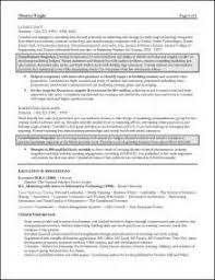Best Resume Objective Statements Details In An Essay Qoutes Form Resume Template Cheap Analysis