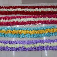 wedding arches canada garden wedding arch canada best selling garden wedding arch from