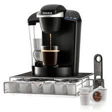 keurig coffee maker black friday keurig coffee maker bonus pack keurig elite single serve coffee