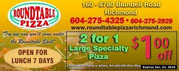 round table pizza pleasant hill california round table coupons 15 off cheap furniture package deals brisbane