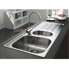 Fsus900 18bx by Franke Kitchen Sinks Shop Franke Usa Stainless Steel Single Basin