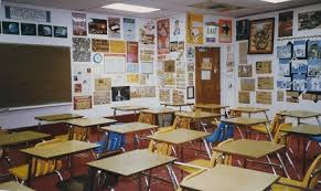 high school class history history of hudson high school pasco county florida