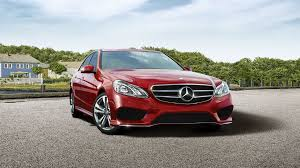bmw employee lease program work for a large company lease a 58k e class for 425 month 0
