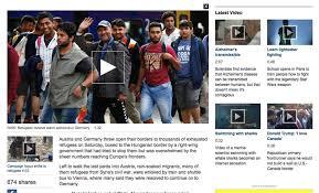 Obama Shooting Meme - calling bullshit on the anti refugee memes flooding the internet vice