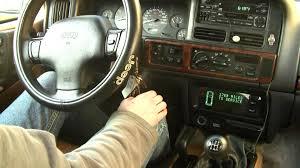1998 jeep grand manual 1998 jeep grand gear manual 45 76 56 86