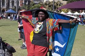 january 26 australia day survival day or day sbs news