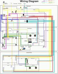 1964 f100 wiring diagram 1964 wiring diagrams
