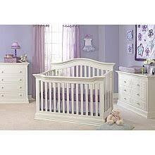 Convertible Crib Babies R Us Truly Scrumptious Curved Lifetime Convertible Crib Cloud Heidi