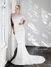 where to buy steven khalil dresses 115 best steven khalil images on wedding frocks