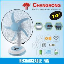 table fan with remote table fan with timer wholesale table fan suppliers alibaba
