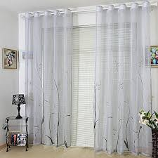 Different Designs Of Curtains Curtains Sydney Nsw Guildford Merrylands Auburn Granville