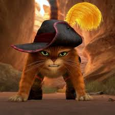 Puss In Boots Meme - create meme puss in boots puss in boots puss in boots puss in