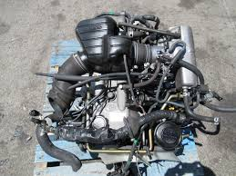 toyota engines jdm engines u0026 transmissions jdm 95 96 toyota 3rz fe 2 7l engine