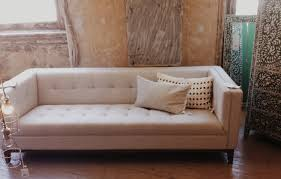 Lee Industries English Roll Arm Sofa by Christine Alice Interiors The Blog I U0027m In Love With Another Sofa
