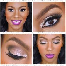 professional makeup artist websites 214 best makeup in a flash images on boston makeup