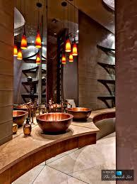 luxury home design u2013 4 high end bathroom installation ideas for