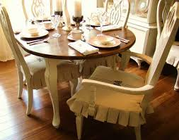 Dining Room  Excellent Covers Dining Room Chair Seat Cushion - Chair cushions for dining room