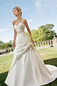 ronald joyce wedding dresses for sale the wedding dress link