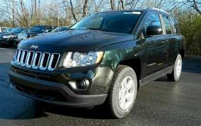 black forest green 2015 jeep paint cross reference