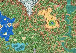 safari zone map the safari zone by phyromatical on deviantart