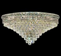 Affordable Chandelier Lighting Decoration Cheap Chandeliers Living Room Chandelier