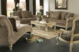 Chenille Reclining Sofa by Interesting Huge Sectional Sofas 40 For Power Reclining Sectional