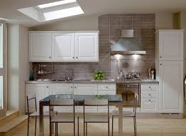 kitchen furniture ideas sell pvc kitchen cabinets china manufacturer kitchen