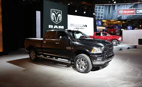 Dodge Ram Limited - 2015 ram 1500 pictures photo gallery car and driver