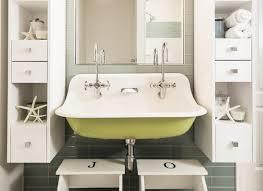 Kohler Bathrooms Furniture Kohler Bathroom Vanities And Kohler Medicine Cabinets