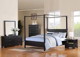 Cheap Queen Size Bedroom Sets by Black Queen Bedroom Set Fresh Bedrooms Decor Ideas