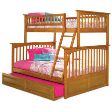 included furniture cheap bunk mattress design cool beds with mattresses