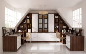 Home Design Store Birmingham Fitted Bedroom Furniture Stores Birmingham Engineered Wood Flooring