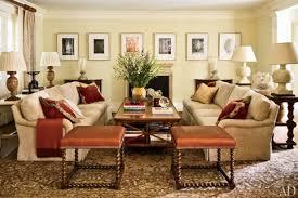 livingroom guernsey the living room guernsey centerfieldbar com