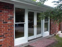 Used Patio Doors Outdoor Patio Ideas On Patio Chairs For Lovely Used Patio Doors