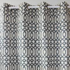 Discount Drapery Panels Popular Linen Curtain Panels Buy Cheap Linen Curtain Panels Lots