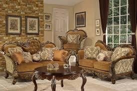 victorian living room decorating ideas onyoustore com