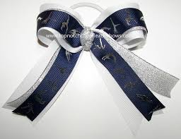 ribbon for hair that says gymnastics 36 best gymnastics images on pinterest hair bobble ponytail