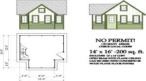 house plan for 30 feet by 60 plot size 200 square yards ripping
