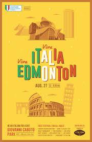 monster truck show edmonton viva italia viva edmonton